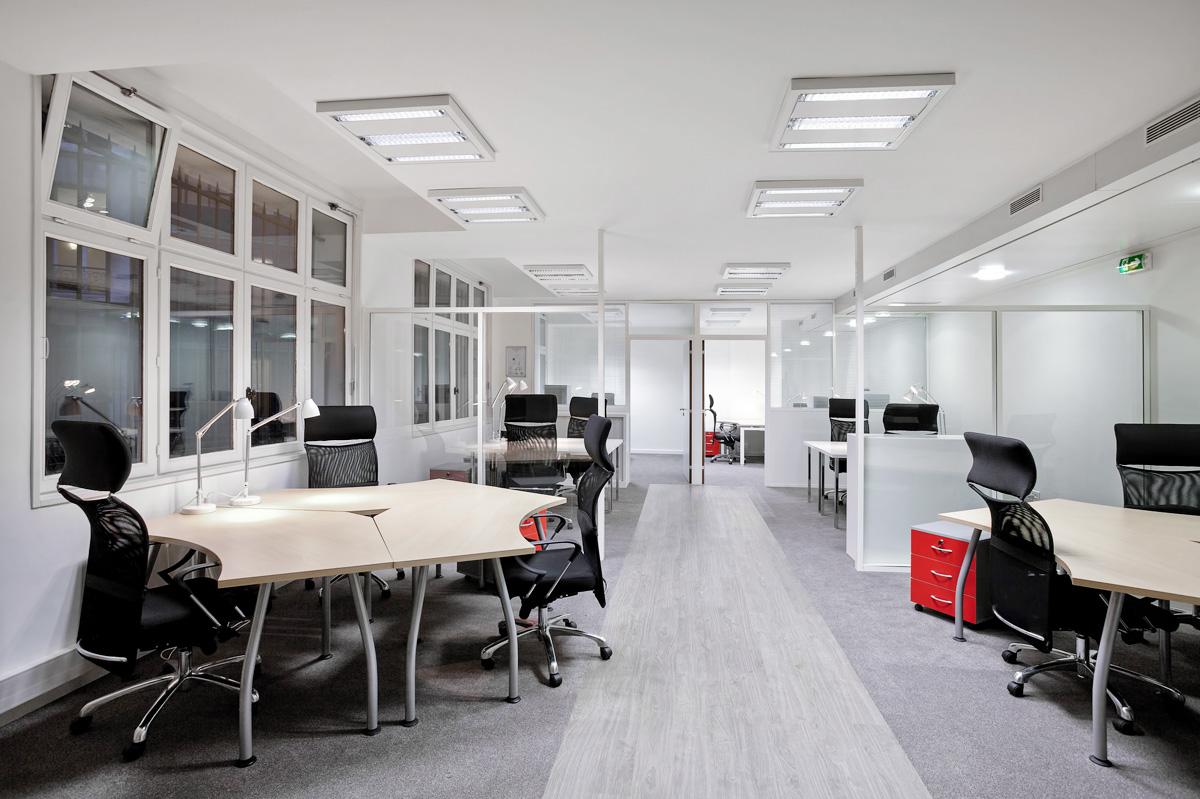 si ge social paris inventiv it nos realisations le groupe23. Black Bedroom Furniture Sets. Home Design Ideas