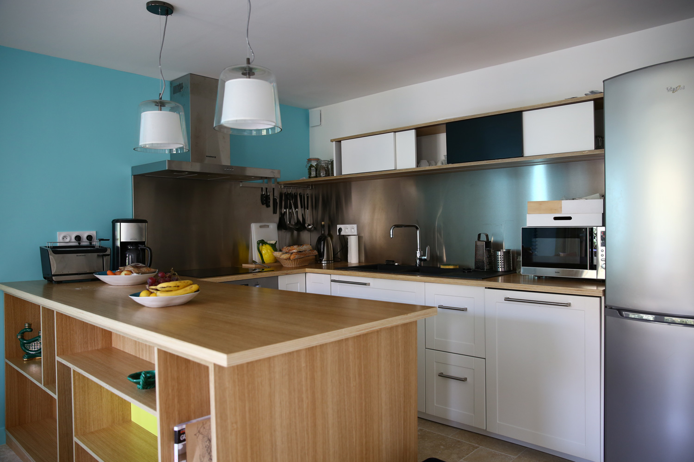 maison particuli reporquerolles nos realisations le groupe23. Black Bedroom Furniture Sets. Home Design Ideas
